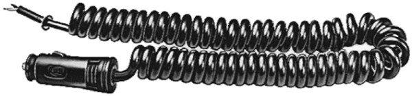 Kit de câbles, phare chercheur