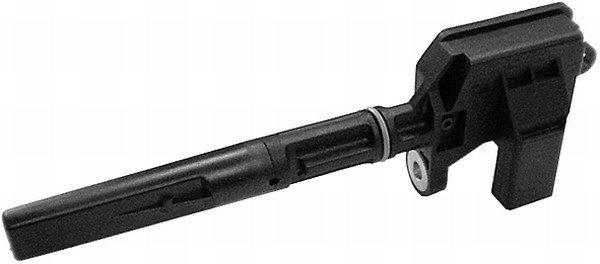 Capteur, niveau d'huile moteur