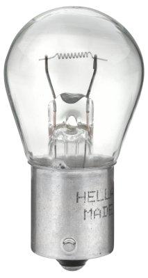Ampoule, feu clignotant