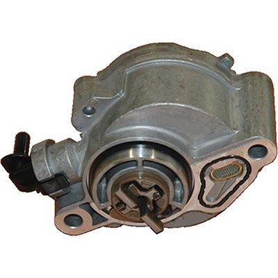Pompe à vide, système de freinage