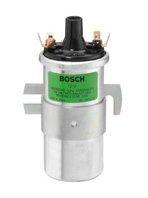 PORSCHE 911 Bosch Distributeur Doigt Pour BMW 2000-3.2 2500-3.3 e21 e12 e24 e23