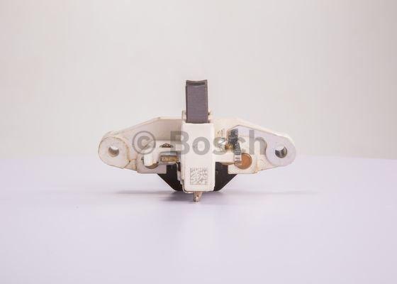 Générateur de Régulateur Bosch 1 197 311 223