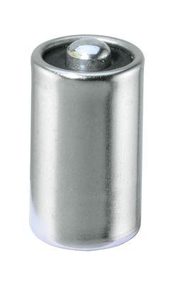 Condenseur, système d'allumage