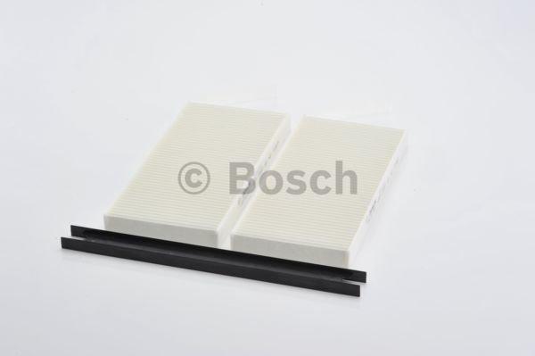 Air De LHabitacle Bosch 1 987 432 415 Filtre