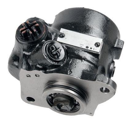 direction conjuré 55.6077 Pompe hydraulique