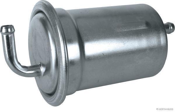 Mecafilter ELE6088 Filtre /à essence