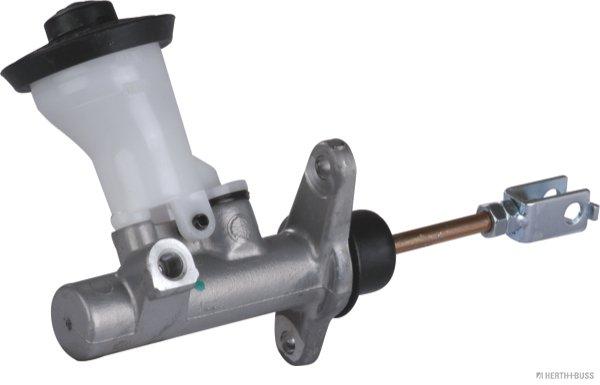 Cylindre émetteur, embrayage