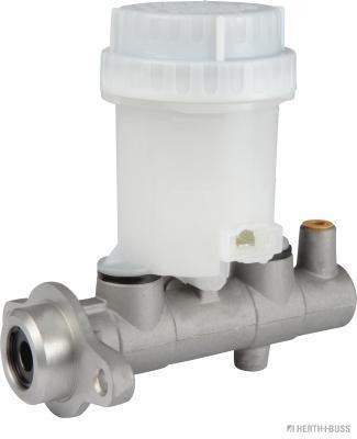 Maître-cylindre de frein
