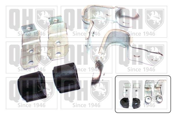 Kit de réparation, suspension du stabilisateur
