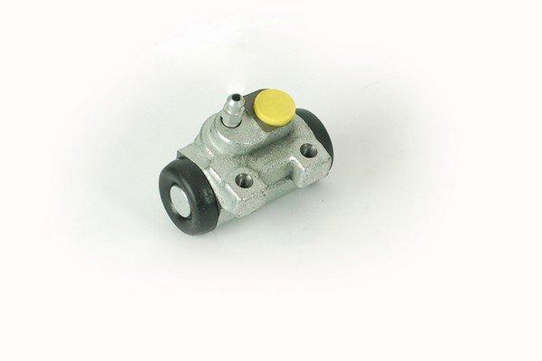 Citroen xsara /& zx main droite roue arrière cylindre bosch 0986475635