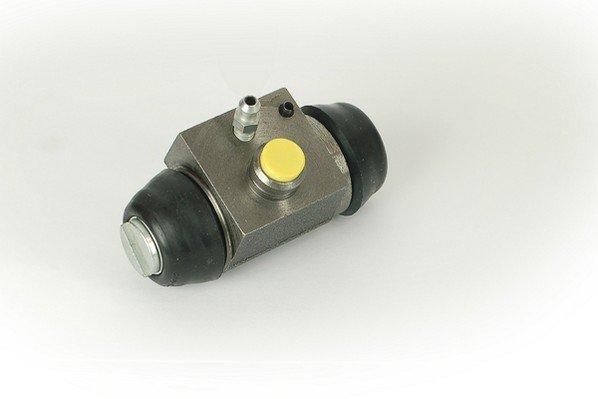 Delphi LW15084 Cylindre de frein