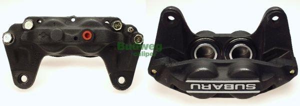 Etrier frein-NK 214467