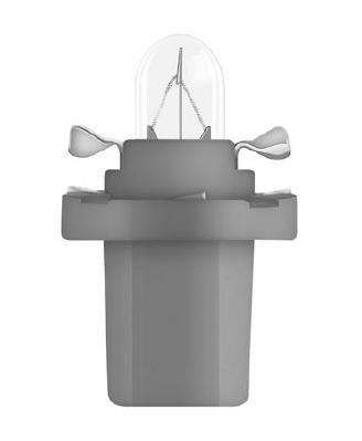 Ampoule, éclairage des instruments ORIGINAL