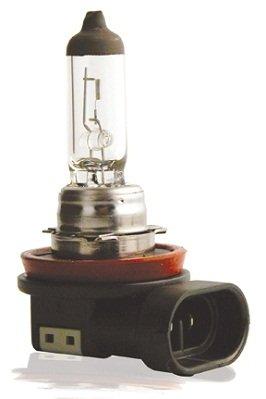 Ampoule, feu diurne LongLife EcoVision