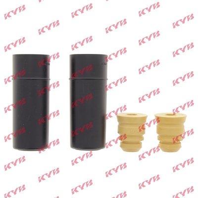 Kit de protection contre la poussière, amortisseur Protection Kit