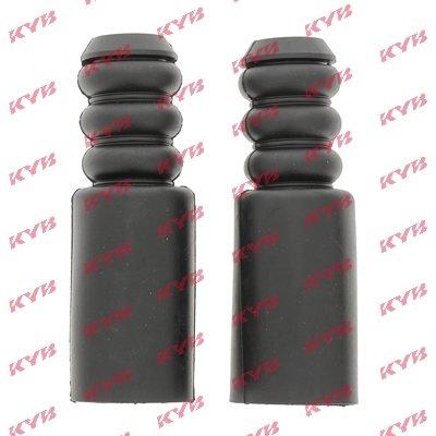 Bouchon de protection/soufflet, amortisseur Protection Kit