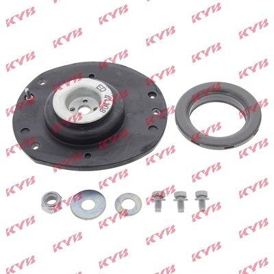 Kit de réparation, coupelle de suspension Suspension Mounting Kit (L'unité)