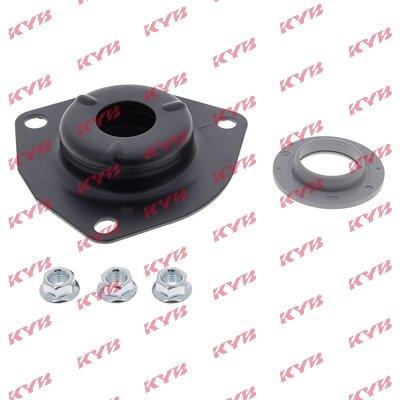 Kit de réparation, coupelle de suspension Suspension Mounting Kit