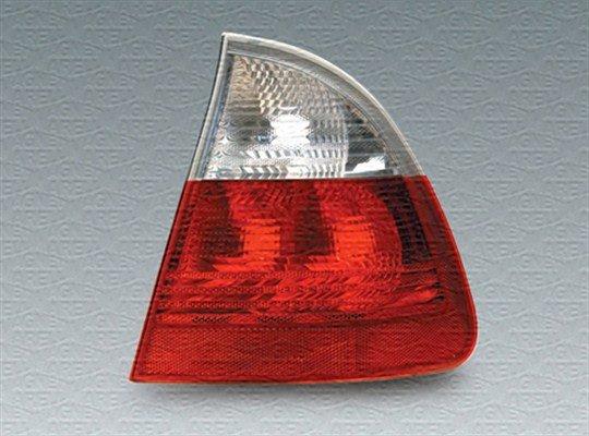 Support de lampe, feu clignotant