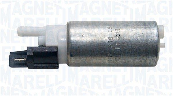 Kit d'assemblage, pompe à carburant PB KIT