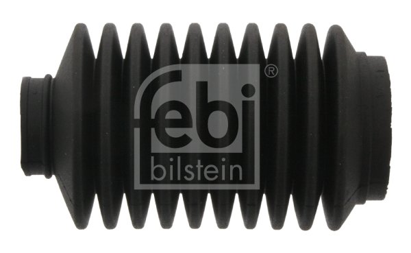 Febi-Bilstein 01138 Joint-soufflet direction