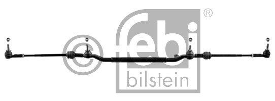 Barre de connexion