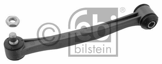 Entretoise/tige, stabilisateur