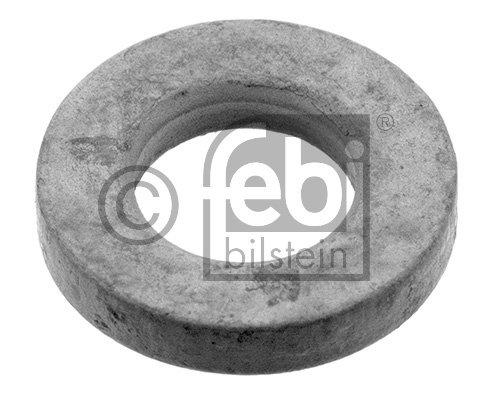 Rondelle de calage, boulon de culasse de cylindre