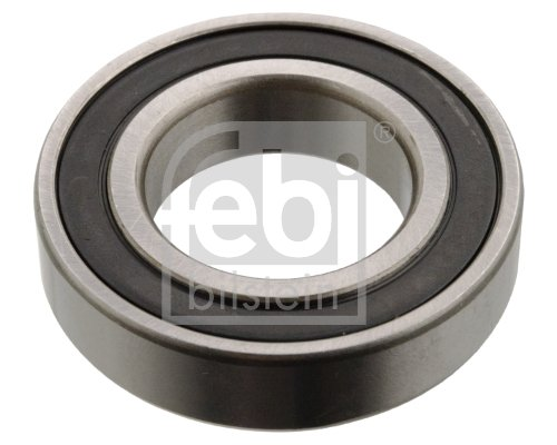 Febi interrupteurs pour commande moteur BMW 02 1500-2000 1600 2000-3.2 2500-3.3 3 5 6