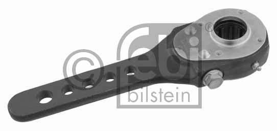 Régleur de timonerie, système de freinage