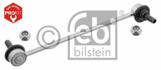 Entretoise/tige, stabilisateur PROKIT