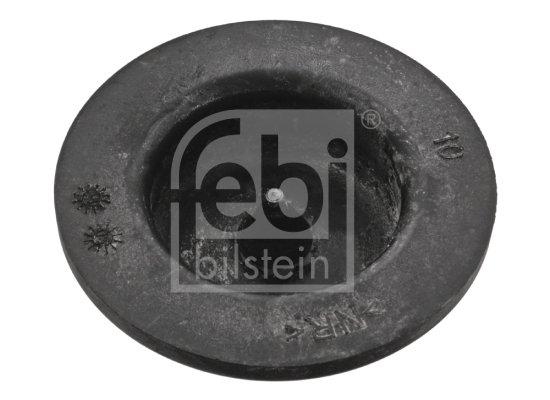 Febi-Bilstein 26178 But/ée /élastique suspension