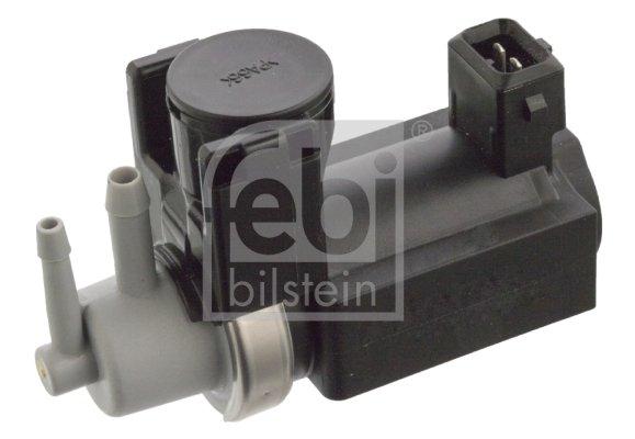 ABS BB Maître-cylindre de frein pour CITROEN relais 2,0 2,2 2,8 02-sur la lendemain2//3 w
