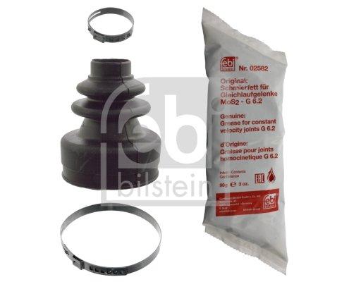 Genuine QH Roue Cylindre Essieu arrière Fiat DUCATO 2.5 D 2.0 2.8 TDI 1.9 TD CAT
