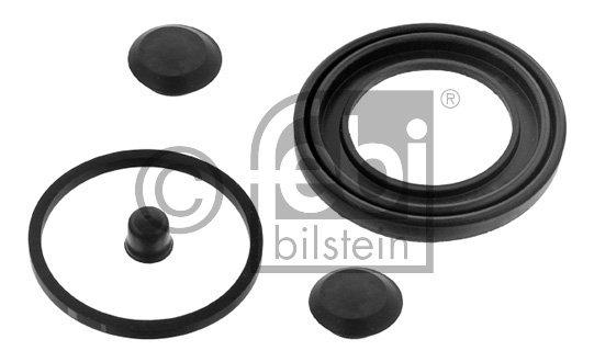 piston d/étrier de frein Febi-Bilstein 15612 Joint d/étanch/éit/é