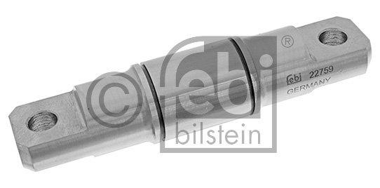 Boulon, fourchette de débrayage