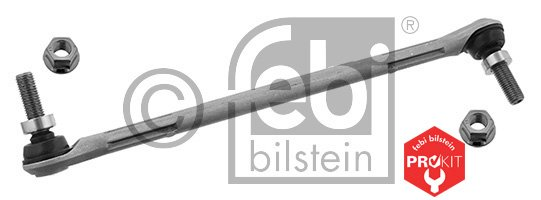 stabilisateur Ruville 914129/Entretoise//tige