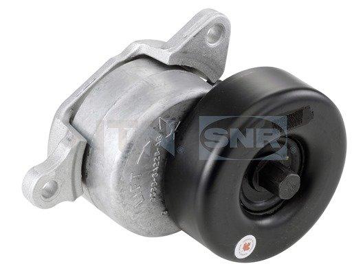 SNR GA352.30 GALETS DE DISTRIBUTION ET ACCESSOIRES