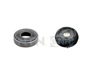Kit de réparation, coupelle de suspension