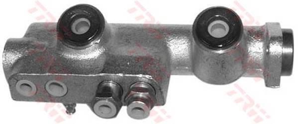 maitre cylindre BENDIX 131386B  renault 4 ; 5 ; 6
