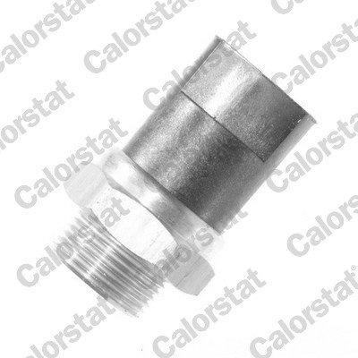 ventilateur radiateur CALORSTAT BY VERNET ts2959 Interrupteur de température