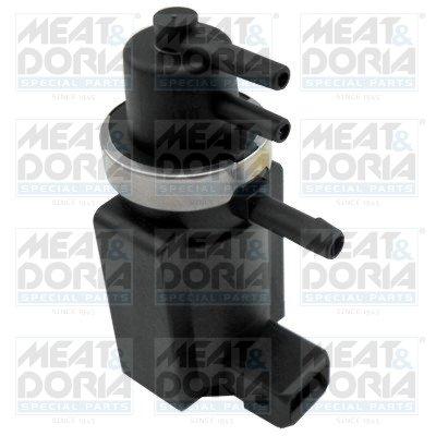 Capteur de pression, turbocompresseur