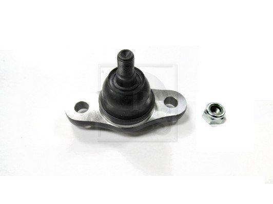 Rotule de suspension