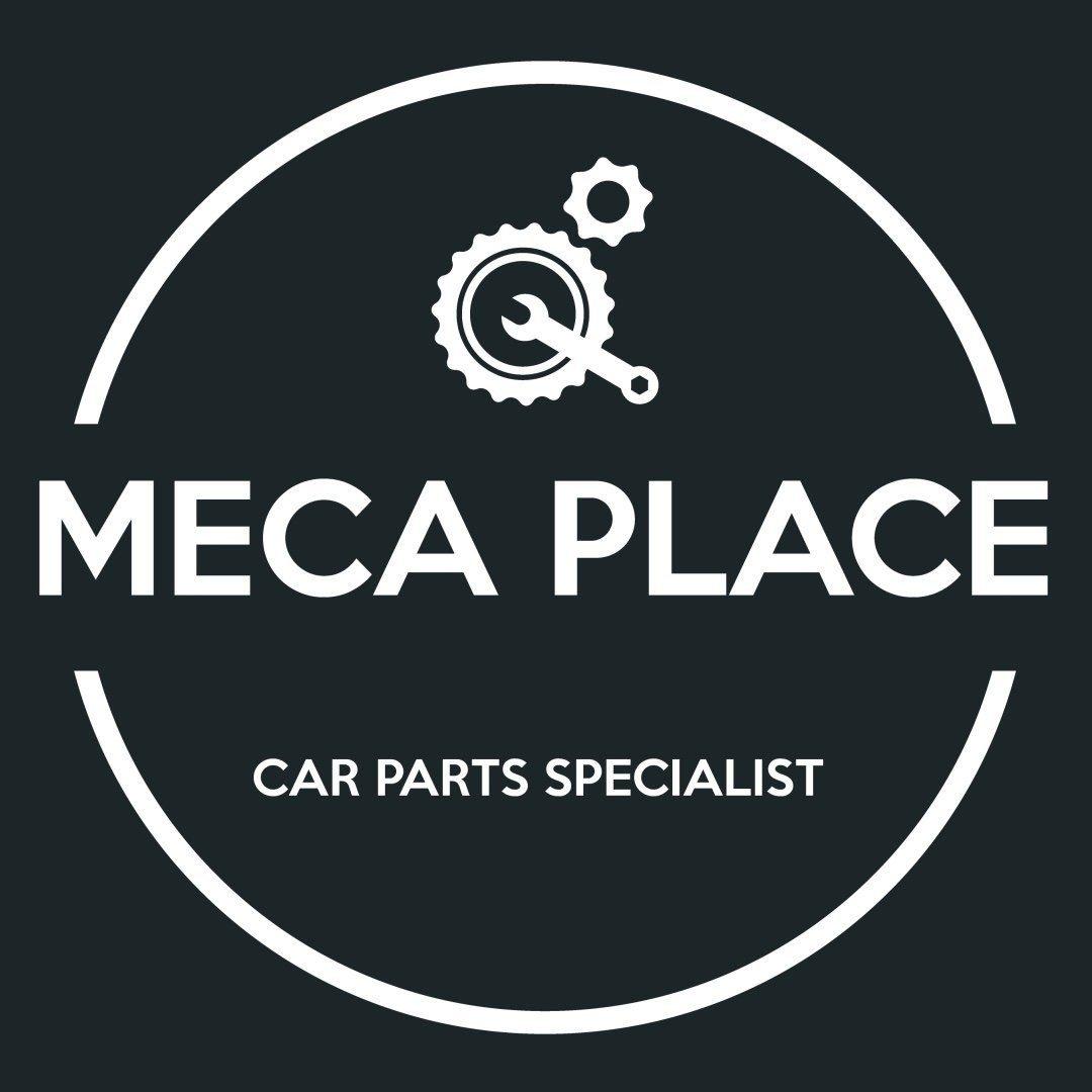MECA PLACE