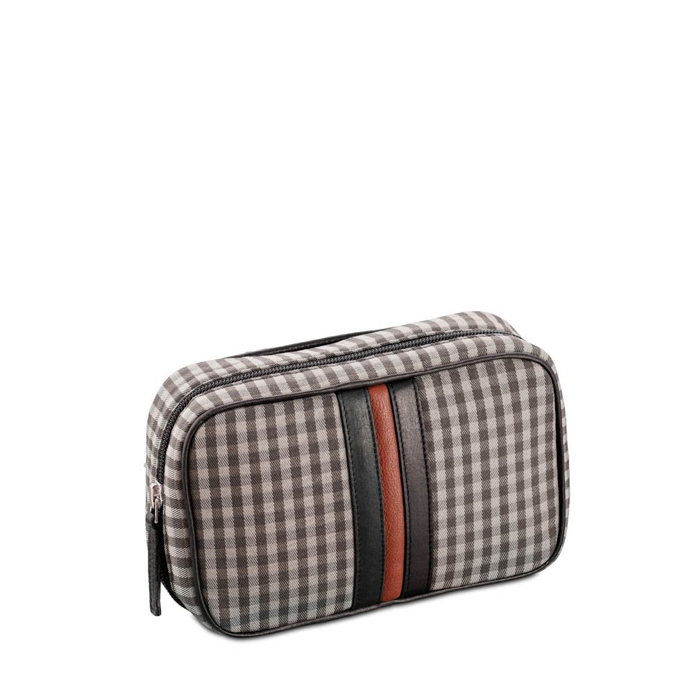 Trousse BILLY Vichy