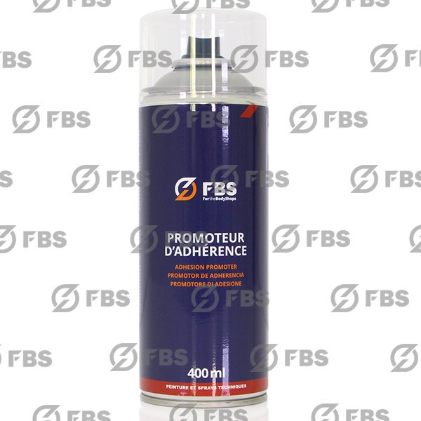 PROMOTEUR D'ADHERENCE - 400ML