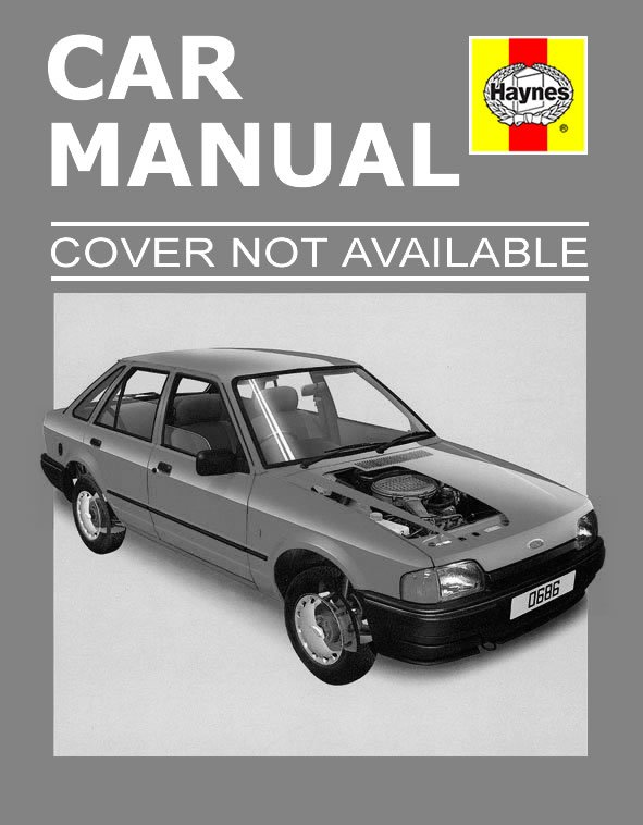 [Manuel UK en Anglais] VW Golf & Vento Petrol & Diesel  (Feb 92 - Mar 98)  J to R