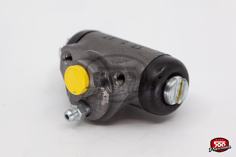 Cylindre de roue 500 arrière