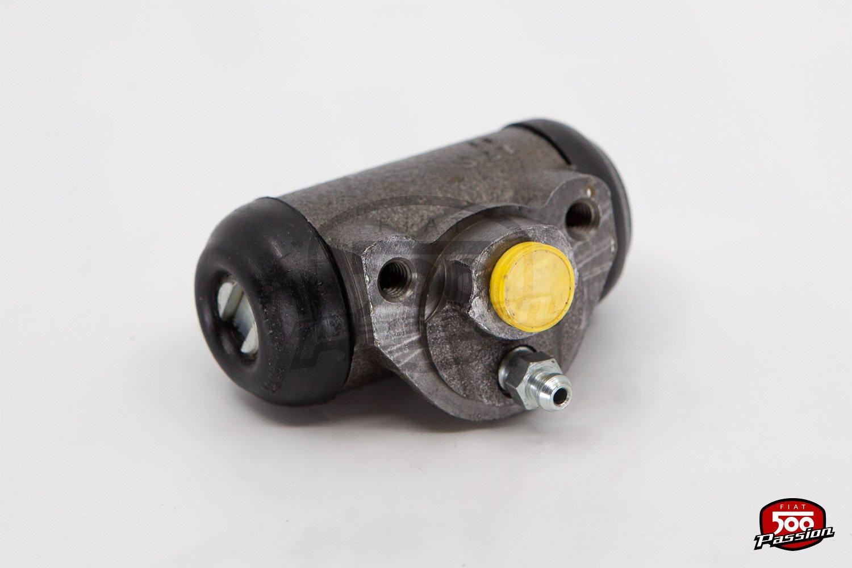 Cylindre de roue 500R avant