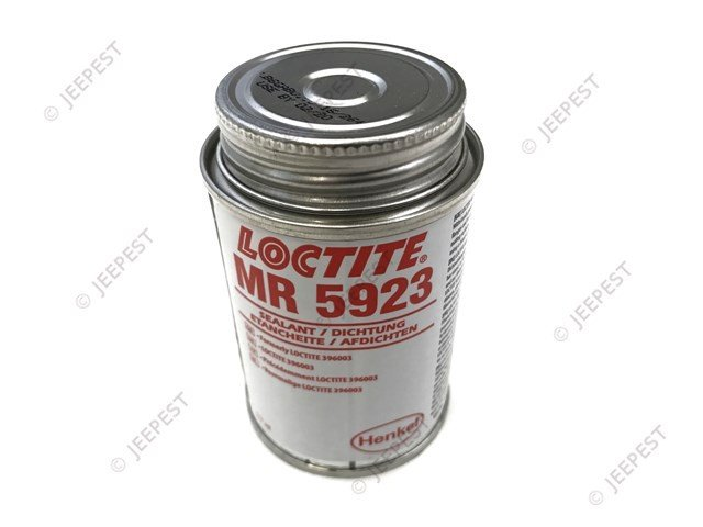 COLLE LOCTITE JOINT CARTER 5923 NET